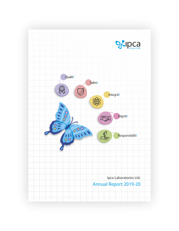 ipca_annual_report_2018_19